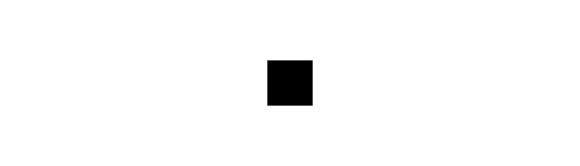 SCENIC II
