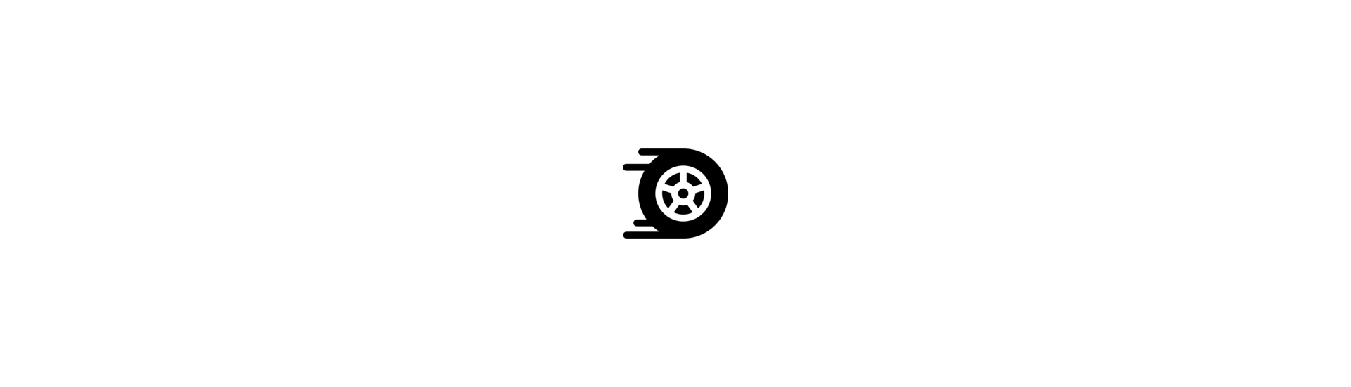L 200